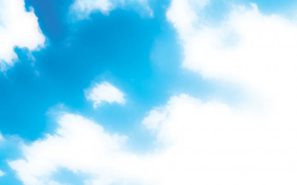 clouds2_1680x1050