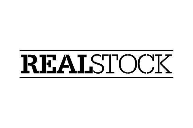 port_realstock_id_1