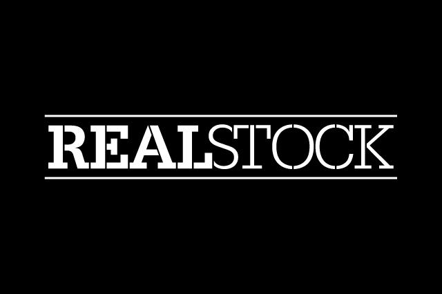 port_realstock_id_2