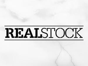 port_realstock_id_thumb