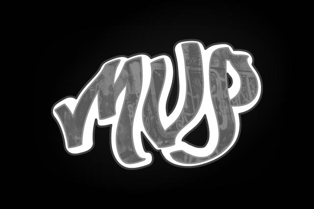 port_mvp_id_7