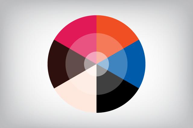 port_mvp_id_colour_1