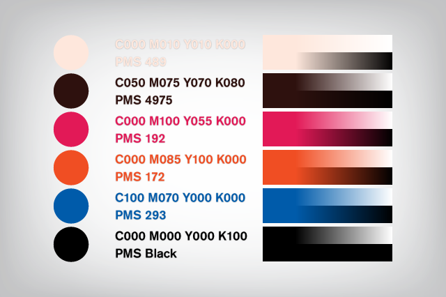port_mvp_id_colour_2