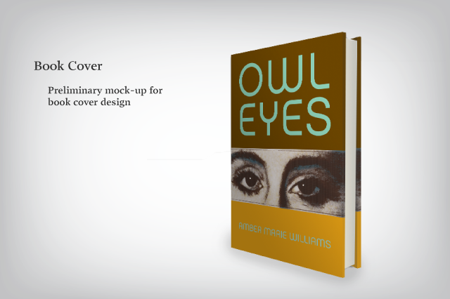 port_owleyes_id_book-design