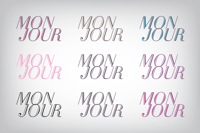 portfolio_monjour_id_11