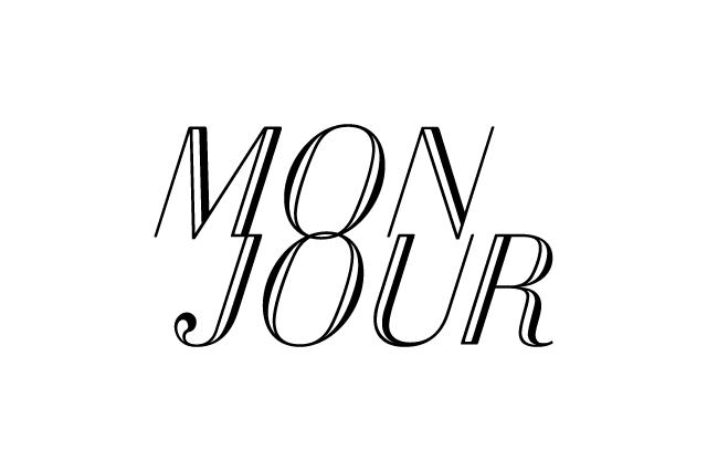 portfolio_monjour_id_2