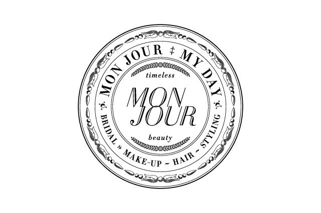 portfolio_monjour_id_3