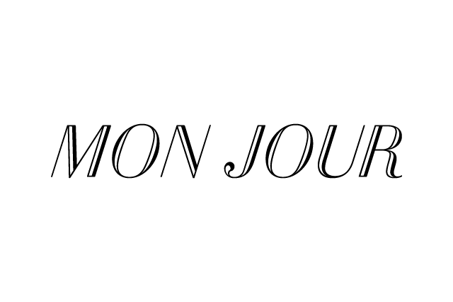 portfolio_monjour_id_4