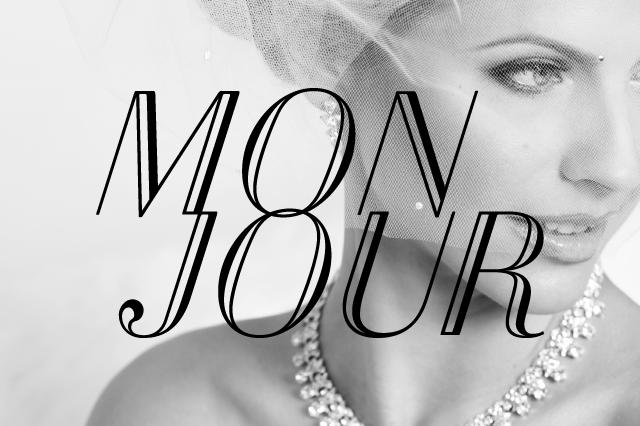 portfolio_monjour_id_6