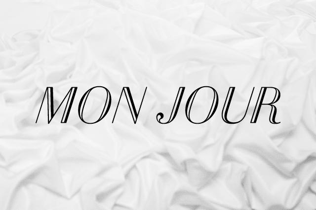 portfolio_monjour_id_8