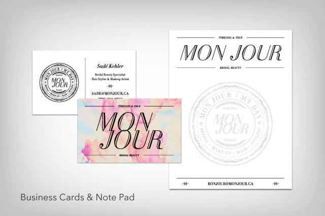 portfolio_monjour_id_bcard