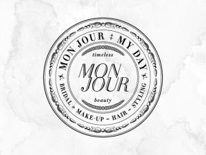 portfolio_monjour_id_thumb