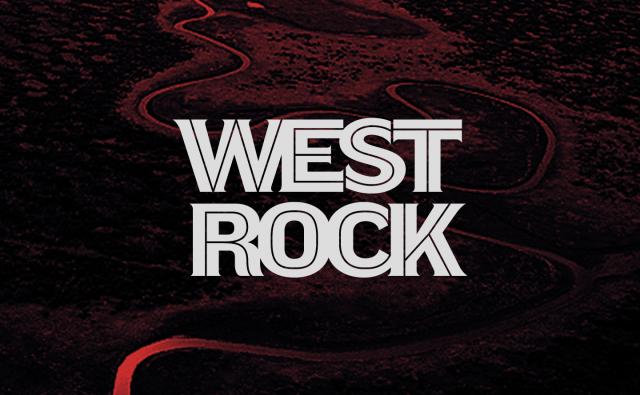 port_WestRock-02
