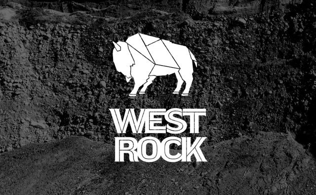 port_WestRock-ID